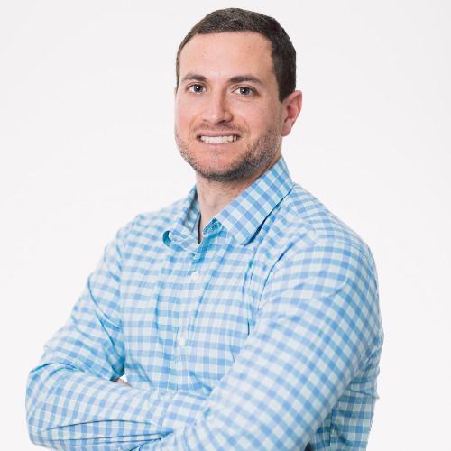 Jason Richman