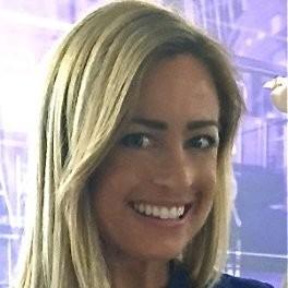 Heidi Bullock