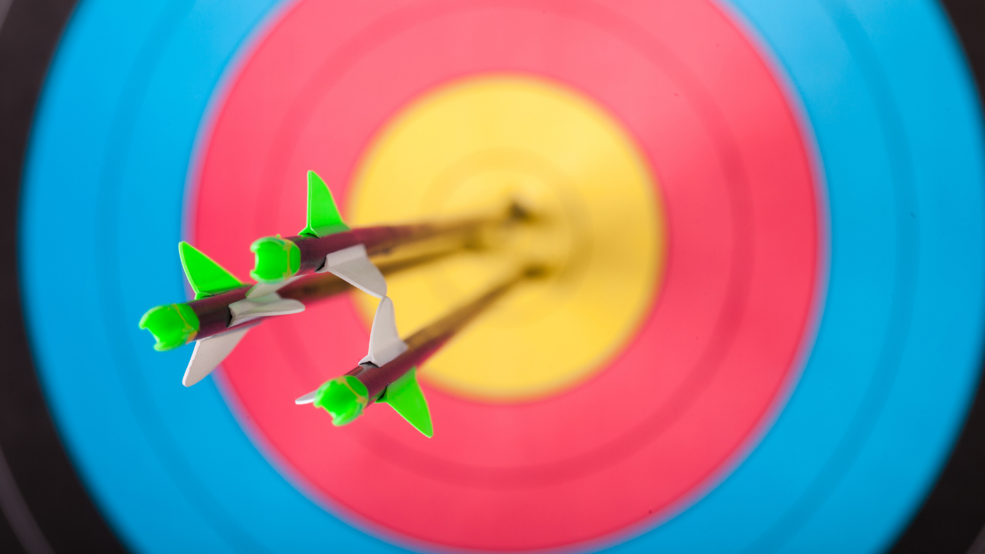 7 Highly Effective Account-Based Marketing Tactics