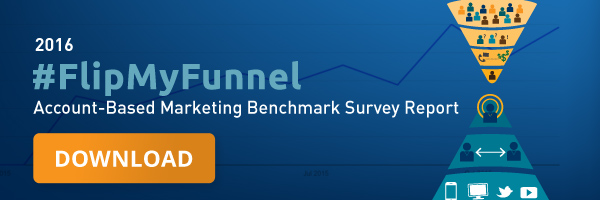 ABM_Survey_Report-600x200 (1)