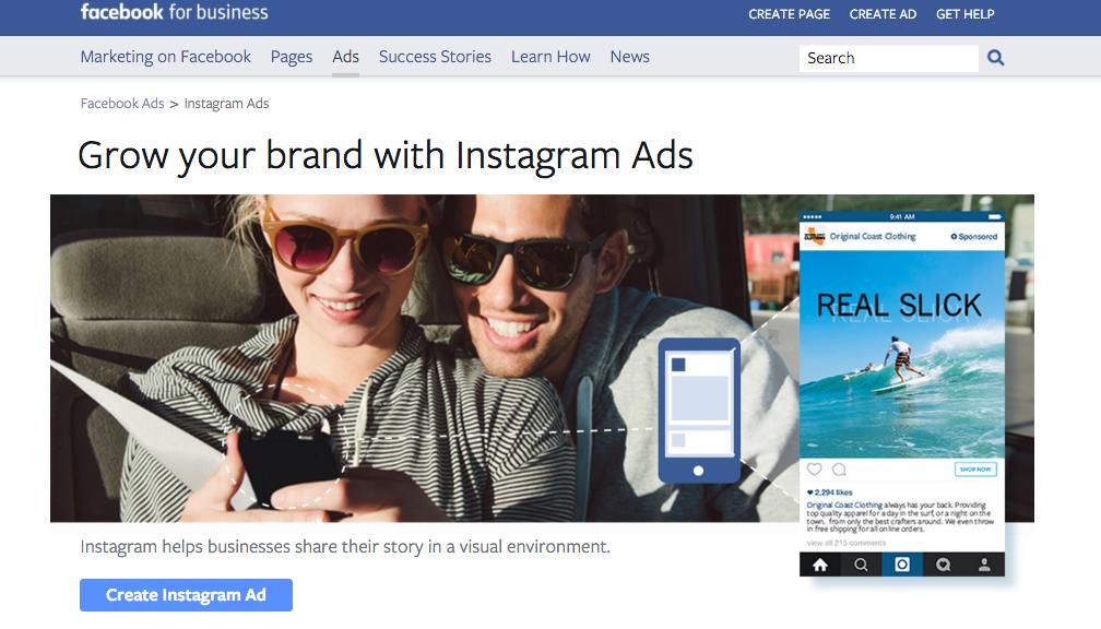 instagram video ad analytics
