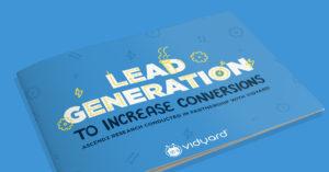 Ascend2 Lead Generation