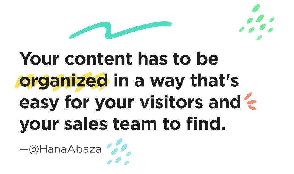 ContentPros-Hana-Abaza-Uberflip-Vidyard-Shopify-Plus