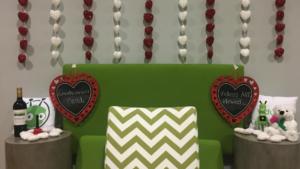 GoVideo Valentines Day