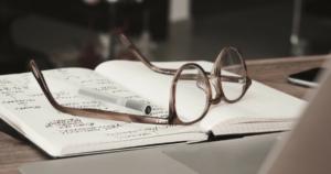 Blog Headers (26)