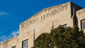 Boston-University-success-story