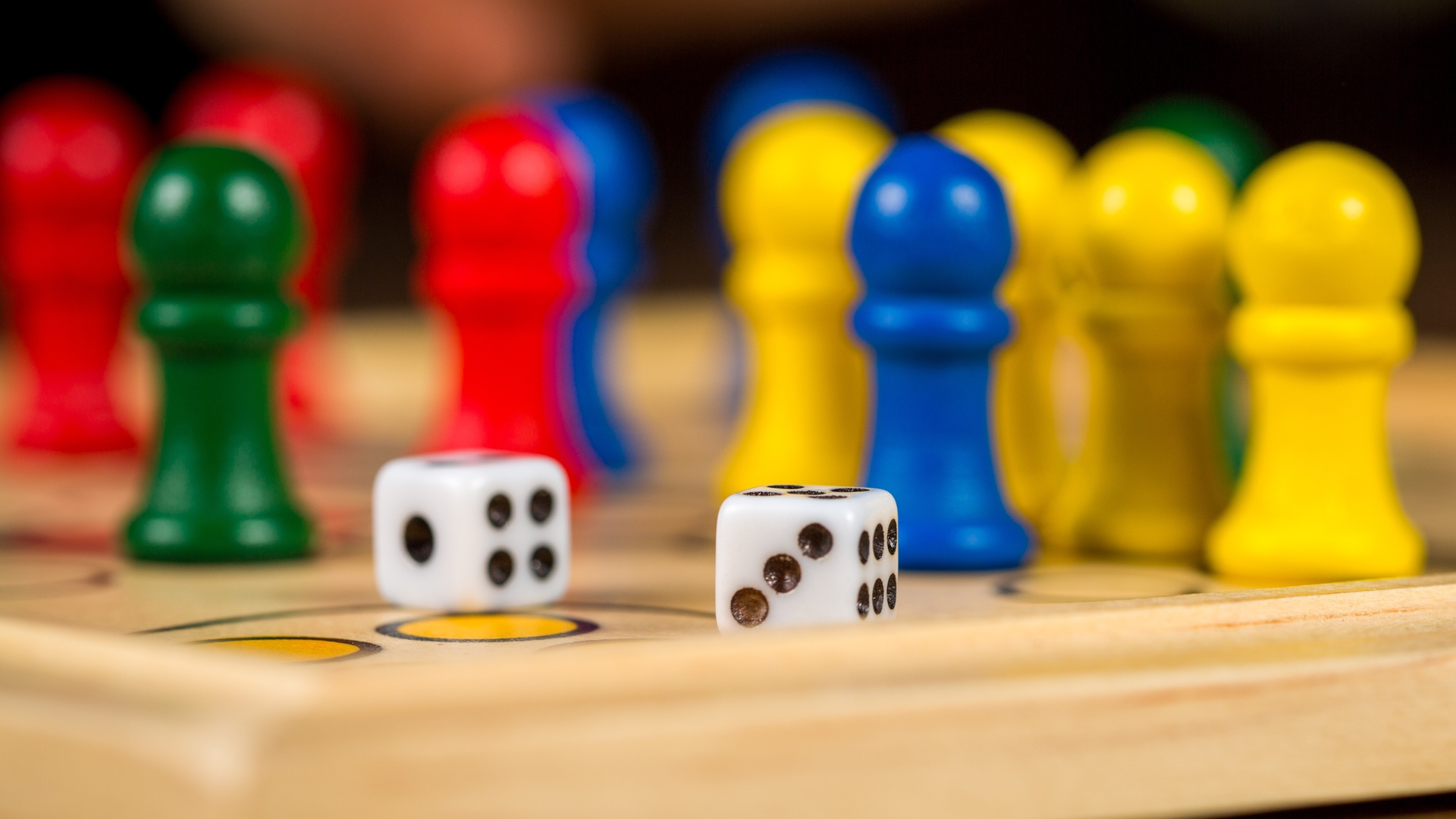 4 Tips for Creating a Top-Notch Sales Enablement Strategy