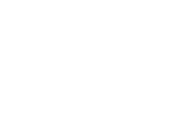 Chalk talk logo for marketing
