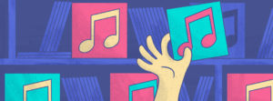 choosing-music-for-video-content