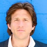 David Murdico