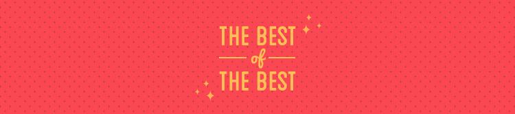 Best Video Marketing Resources