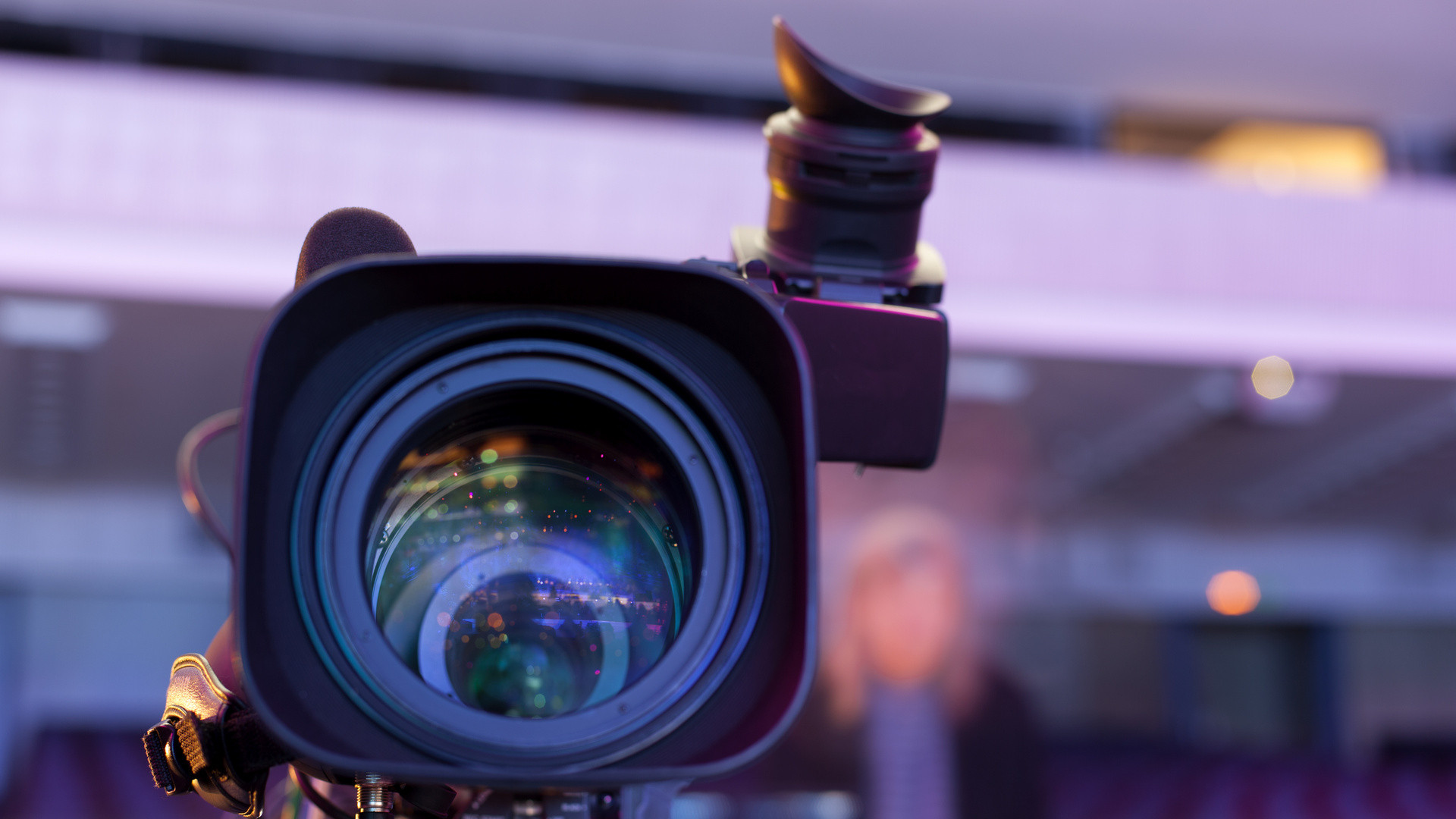 How to use Video Marketing to Generate Leads