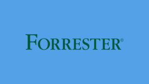 Forrester Consultant Sellers Report (New) - Tile