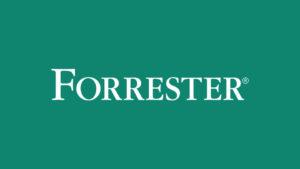 Forrester-Tile