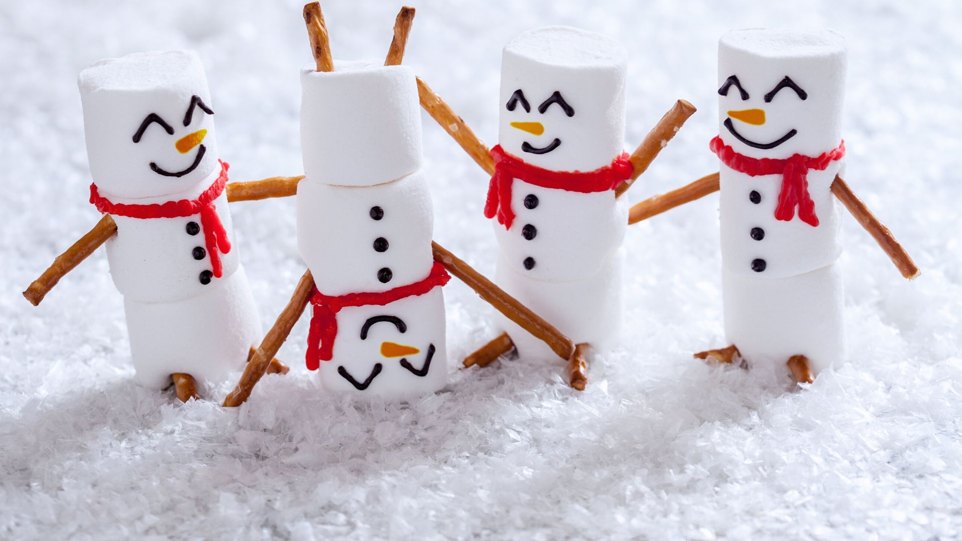 9 Festive Holiday Video Ideas You'll Want to Steal