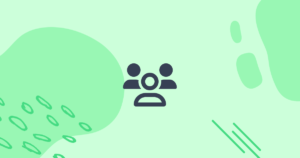 Icons - Green 3