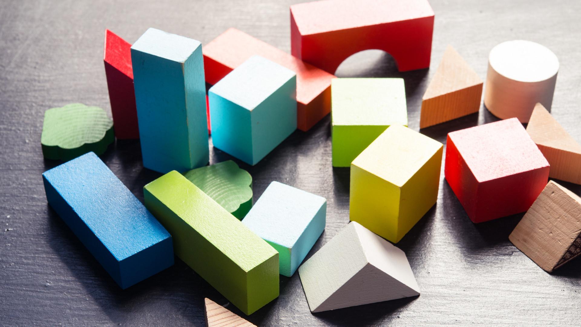 Understanding the 4 Pillars of Content Marketing