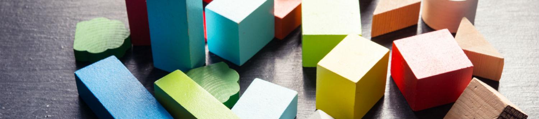 content marketing pillars