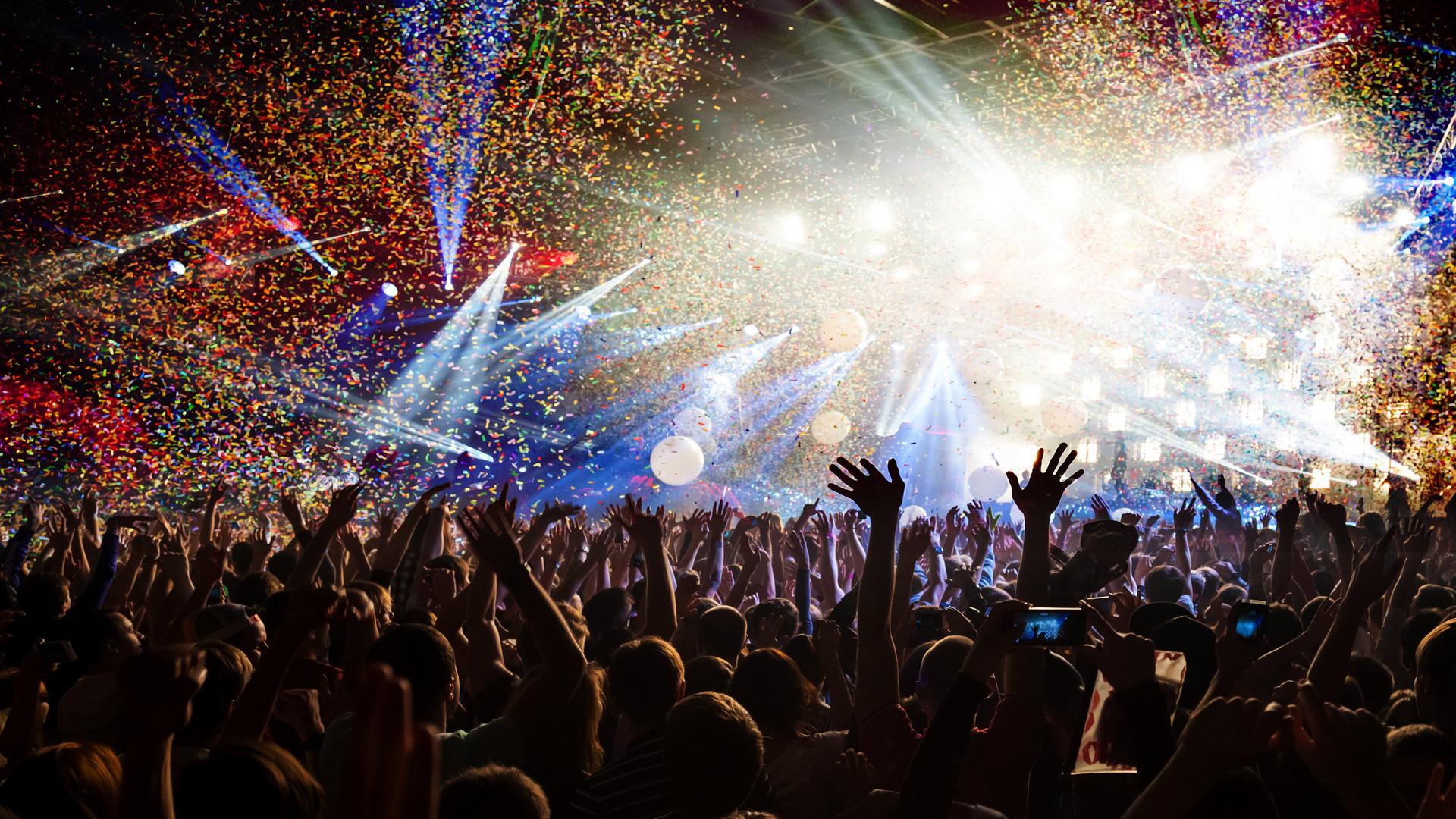 DJ Khaled, Snapchat, and Spontaneity in Videos