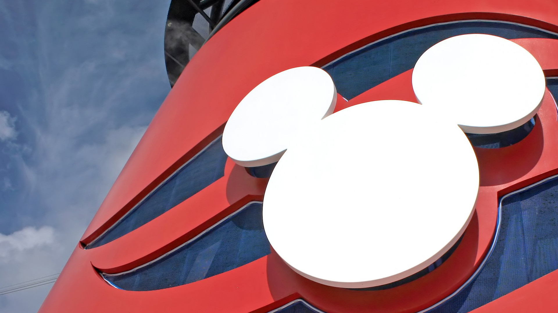 Disney Invests in Online Video Strategy with $500M Acquisition of Maker Studios