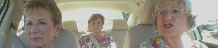 Volkswagen Old Wives Tale