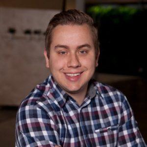 Matt Trushinski