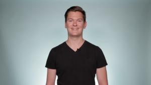 Meet the Team - Greg - Feature