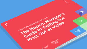 Modern Marketers Guide Image