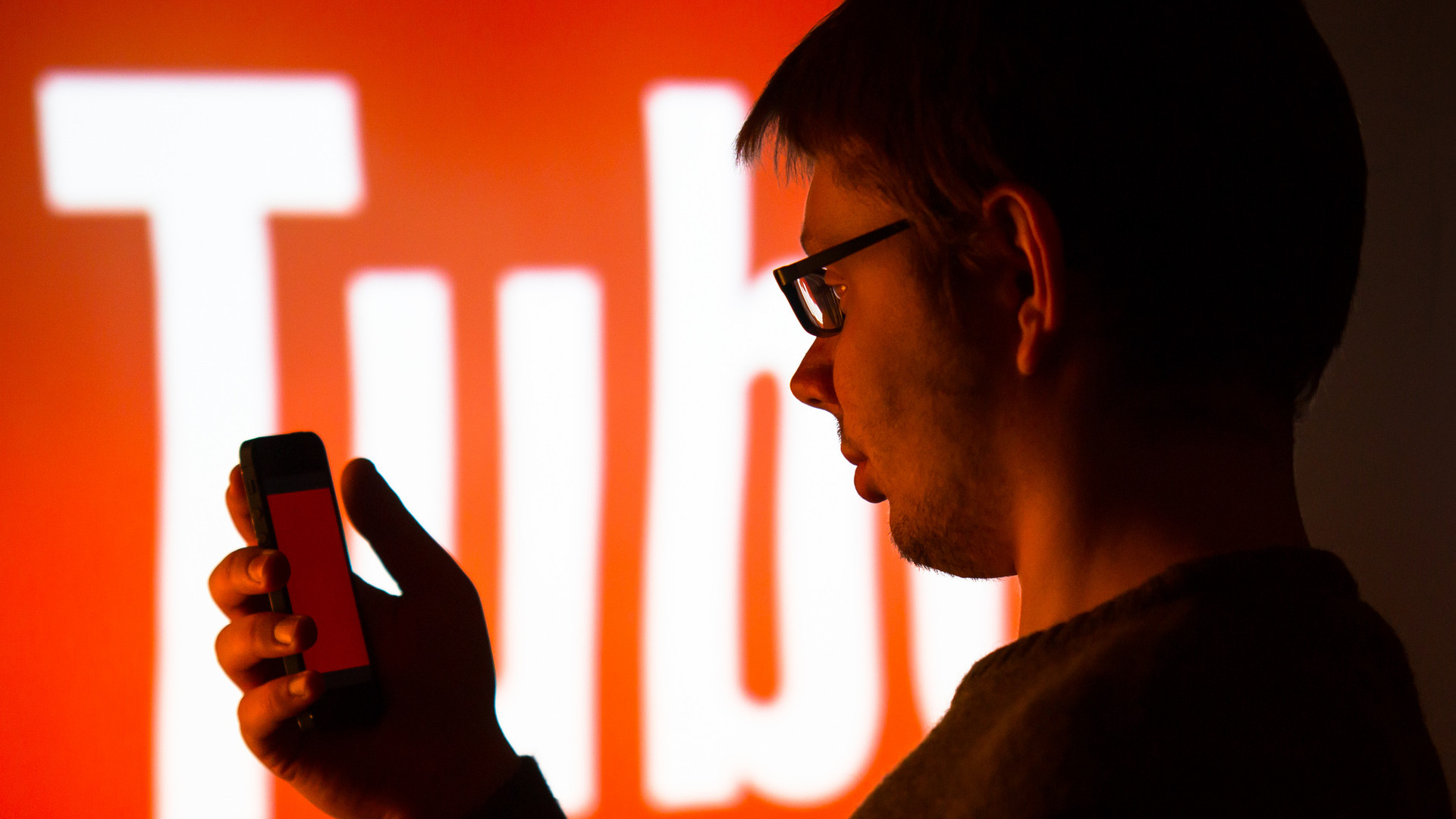 Why YouTube Alone Isn't A Complete Video Marketing