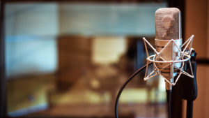 Nov 13-25 10TipsForRecordingHighQualityVideoVoiceOvers