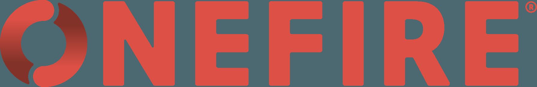 ONEFIRE Logo