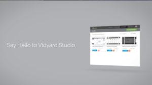 Oct 14-1 IntroducingVidyardStudioTheEasiestWaytoCreateandShareVideo