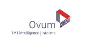 Ovum-Tile