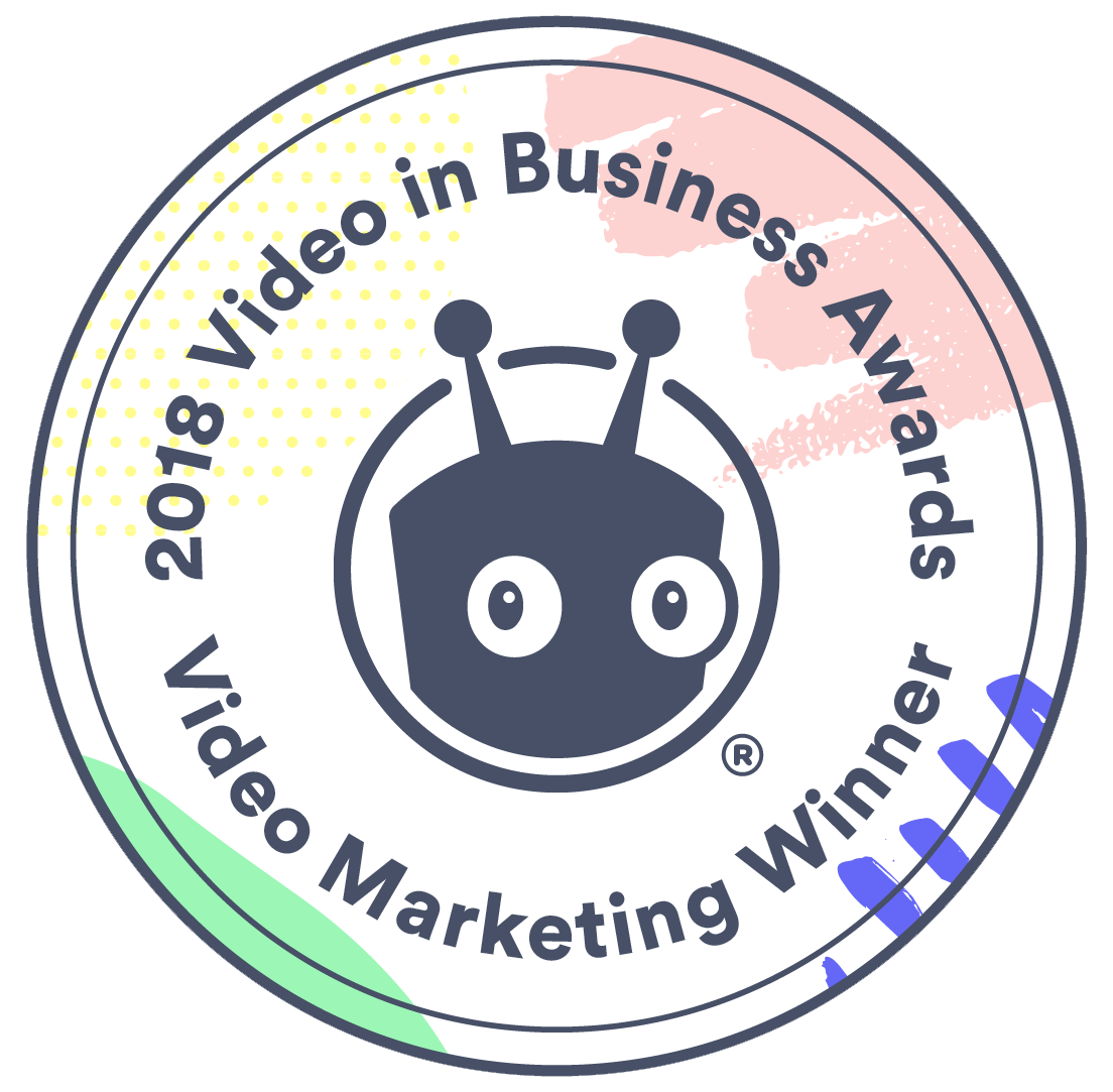 PortoBay Hotels and Resorts Personalized Video Case Study - Video in Business Awards Marketing Winner