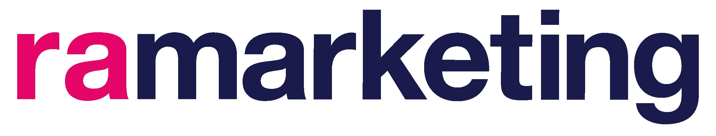 ramarketing Logo