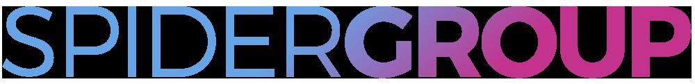 SpiderGroup Logo