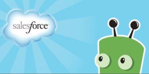 Vidyard for Salesforce