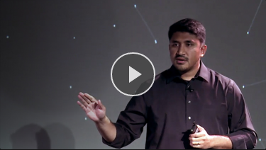 Video Everywhere but not for Everyone - Sourabh Kothari