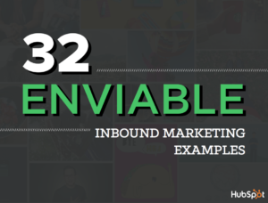 32 examples content marketing