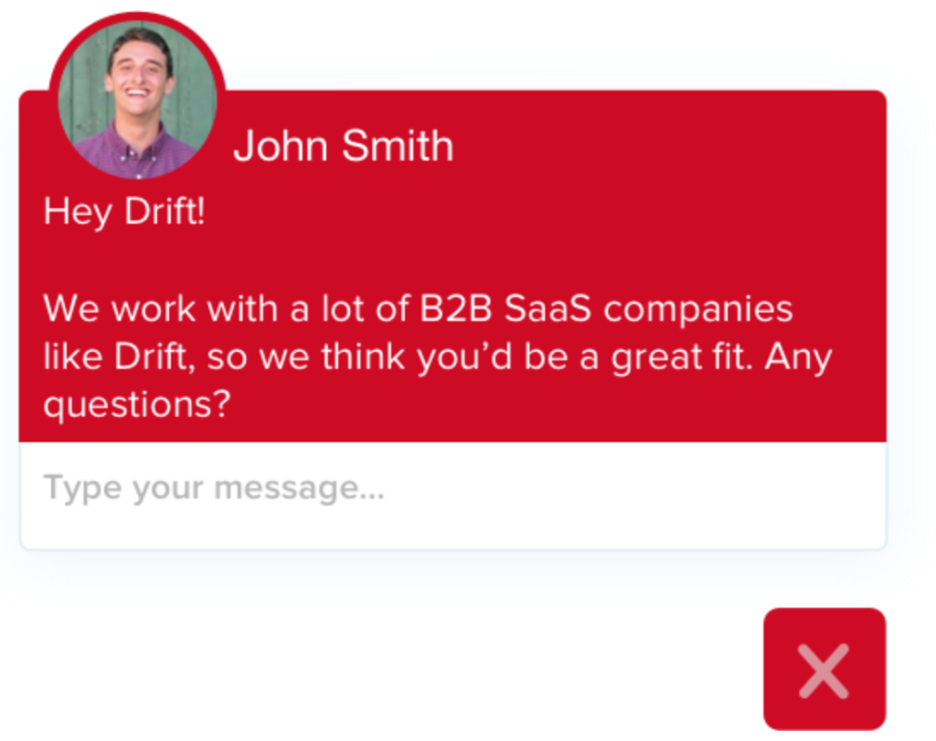 drift-messaging-vidyard-3