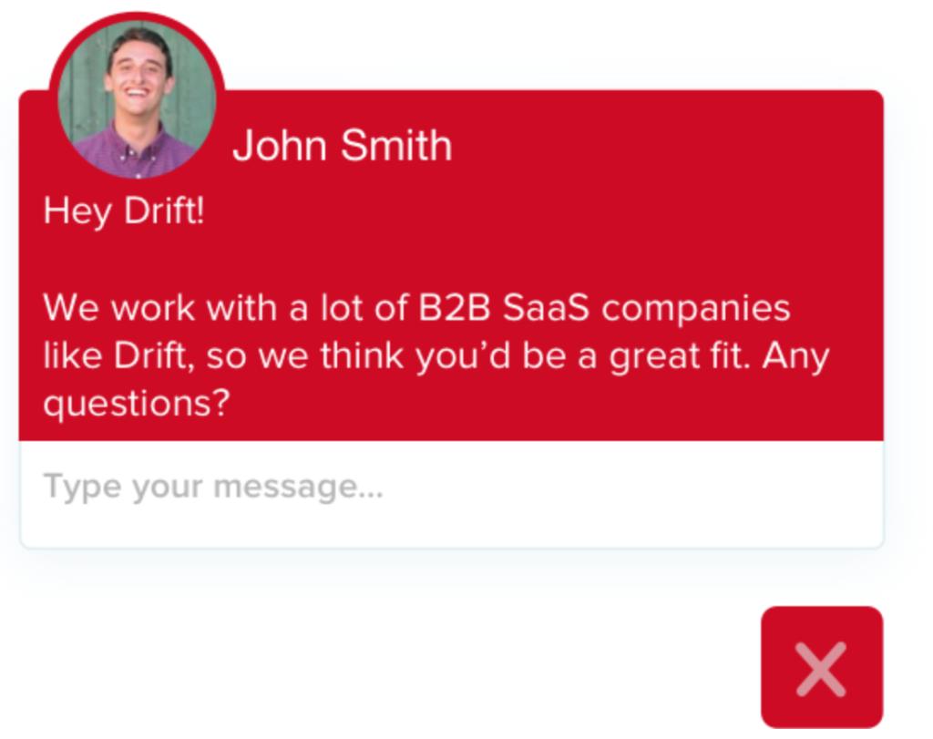 drift-messaging-vidyard-3