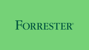 Forrester The Top Emerging Technologies For B2B Marketers - Feature
