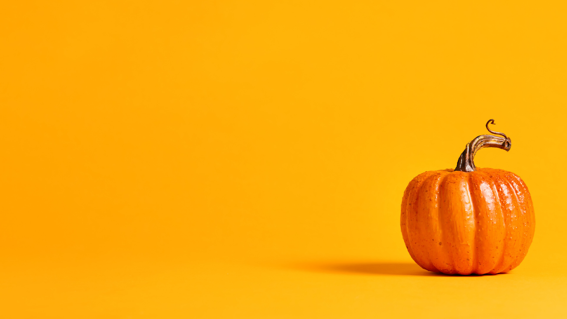 Hauntingly Good Halloween Video Ideas!