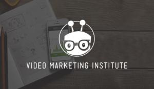 Vidyard Video Marketing Institute