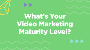 Video Maturity Assessment Image