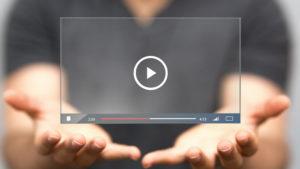 Video in Customer Success