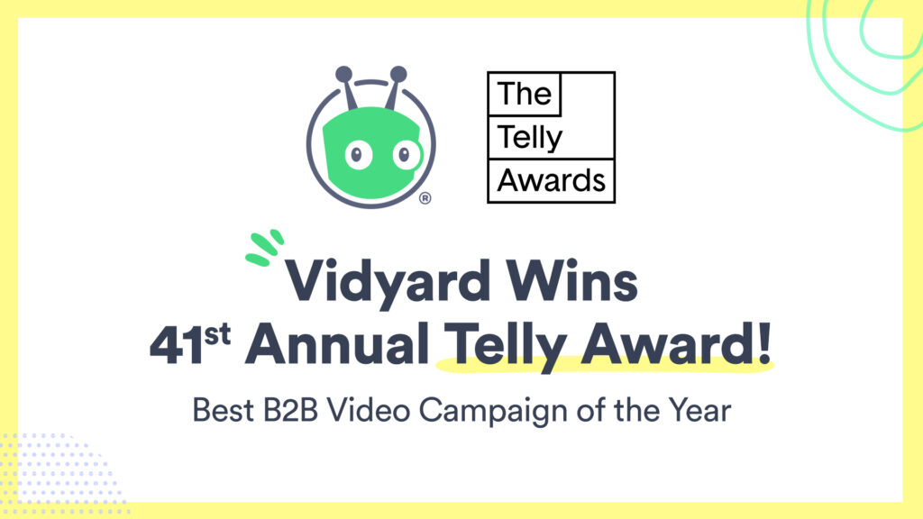 Vidyard-Telly_Awards-Image-2000