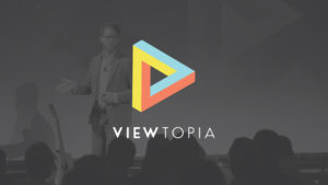 Viewtopia-Blog-1920x1080