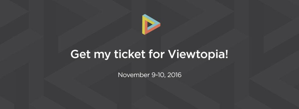 Viewtopia-Blog-CTA-1500x550