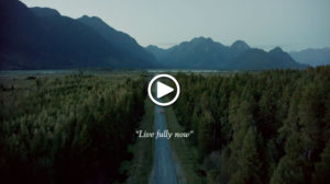 Watch this Video - Volvo